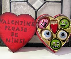 Valentine Candy Wholesale Valentine U0027s Day Felt Candy