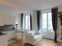 chambre à louer versailles location appartement à versailles iha 36805