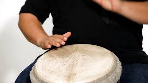 djembe drumming patterns for beginners drums