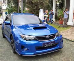 subaru indonesia images tagged with jdmrun on instagram