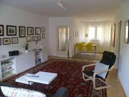 Essecke Wohnzimmer Alle Ideen Für Ihr Haus Design Und Möbel