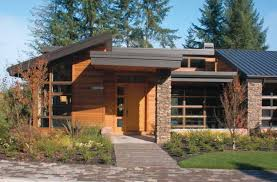 Midcentury Modern House Plans - small house plan ultra amusing small modern house plans home