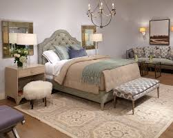 Home Design Stores Charlotte Nc Front Door Fabrics And Interiors