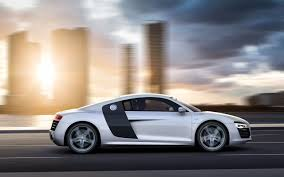 pink audi r8 cool audi r8 animated wallpaper audi automotive design