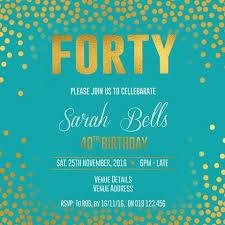 best 25 birthday invitations ideas on pinterest diy 60th
