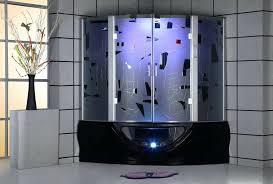 decorative shower door u2013 limette co