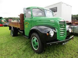 Classic Ford Diesel Truck - truck show classics 2016 oldtimer truck show stroe u2013 european