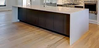 ikea kitchen cabinet kick plate kitchen cabinet components ikea sektion system the