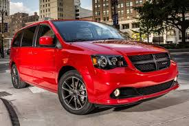 used 2014 dodge grand caravan for sale pricing u0026 features edmunds