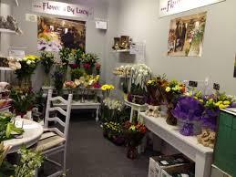 wedding flowers kilkenny flowers by wedding florists in kilkenny florists in
