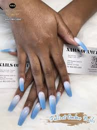 nails of america pearland home facebook
