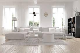 Neubau Wohnzimmer Einrichten Kleines Wohnzimmer Modern Einrichten Tipps Und Beispiele