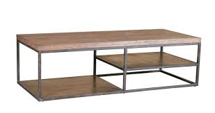 Coffee Table Design Plans Coffee Tables Round Reclaimed Wood Coffee Table Brilliant Kosas