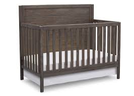 Oak Convertible Crib by Serta 4 In 1 Convertible Crib Provence Walmart Canada