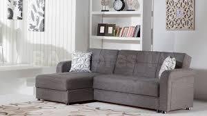 Modern Grey Sectional Sofa Modern Sectional Sofas Leather Chenille Fabric Velvet Vinyl
