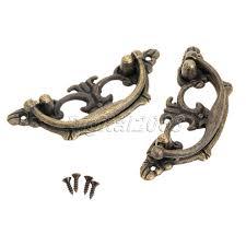 online get cheap antique brass cup pulls aliexpress com alibaba