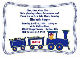 baby boy invitations baby shower invitation poems for a boy baby boy shower invitation