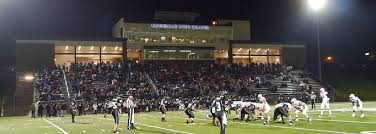 mustang football schedule morrisville state football schedule and results d3football