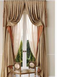 Draperies Ideas 115 Best Draperies Shutters And Blinds Images On Pinterest