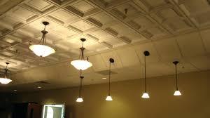 Decorative Ceiling Light Panels Fluorescent Light Covers Decorative Acrylic Lighting Panels Drop
