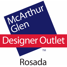 all mcarthurglen outlets designer outlets discount prices