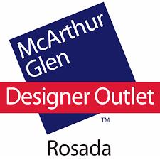 all mcarthurglen outlets designer outlets discount prices