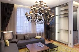 cheap apartment furniture carpetcleaningvirginia com