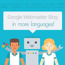 Webmaster by Google Webmasters Googlewmc Twitter