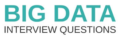 Hadoop Big Data Resume 5 Things To Know When Preparing Your Hadoop Resume Big Data