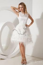 sundress wedding dress bridal gowns wedding dresses internationaldot net