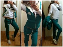 nike jumpsuit for 138 best tracksuits images on fitness wear workout