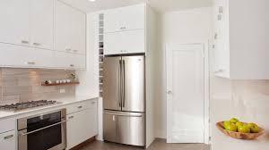 splashback ideas white kitchen pleasant design kitchen tiles texture kitchen tiles texture