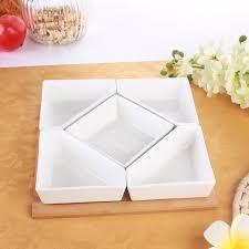 ceramic serving platter online get cheap ceramic serving platter aliexpress alibaba