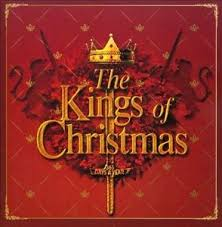 christmas cd 365 days a year by of christmas cd dec 2011 cd baby