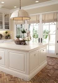 prefabricated kitchen islands cut to size prefab quartz great choices in kitchen island top