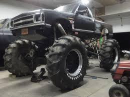 mudding truck for sale find new 1993 chevrolet s10 monster truck mega truck mud truck