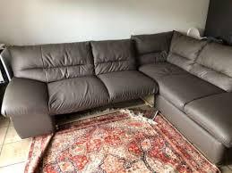 anibis canapé canapés lits petites annonces gratuites occasion acheter