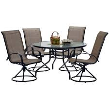 Seasonal Concepts Patio Furniture 8 Best Decks Images On Pinterest Deck Stair Railing Railing