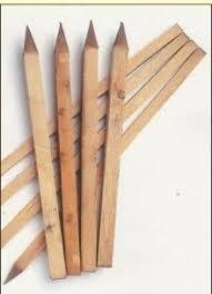 tree stakes tree stakes buy tree stakes product on alibaba