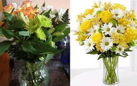 flower deliver a s day for flower delivery the atlantic
