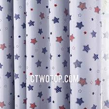 popular curtains popular of royal blue blackout curtains and fun blackout kids boys