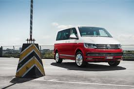 renault caravelle for sale volkswagen multivan and caravelle people movers launched prices cut