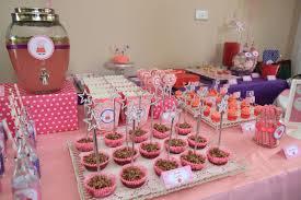 fiesta peppa pig 10 dulces ideas u2013 luz angela