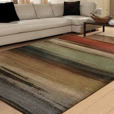 home sketcher ultimate 28 home decor area rugs apples home decor area rug carpet