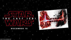 star wars the last jedi 2017 fandango