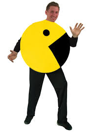 pacman costume google search 80 u0027s party ideas pinterest