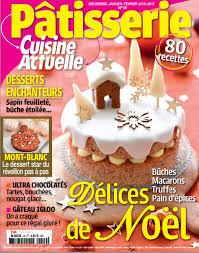 livre de cuisine gratuit délices de noël 2017 patisserie cuisine actuelle pdf gratuit
