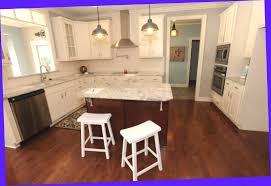 best kitchen layouts with island best kitchen layouts with island kitchen cabinets remodeling net