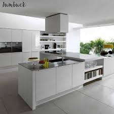 kitchen cabinet design for small apartment modern white themen kitchen cabinet design for small apartment with delectable stainless steel countertops buy modern kitchen cabinet white kitchen