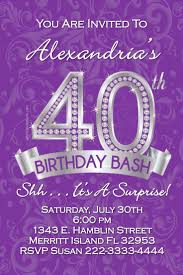 Online Invitation Card Maker Software 209 Best Birthday Party Invitations Images On Pinterest
